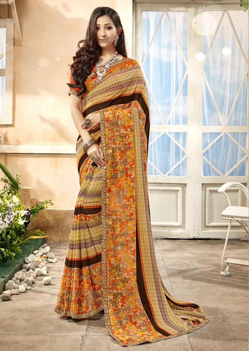 India Traditional Saree Sari Blouse Indian Dress Pakistan Clothing For Women Wedding Costume Ethnic Style Asian Clothes Sarees India Pakistan Clothing Aliexpress,Paolo Sebastian Wedding Dress Price