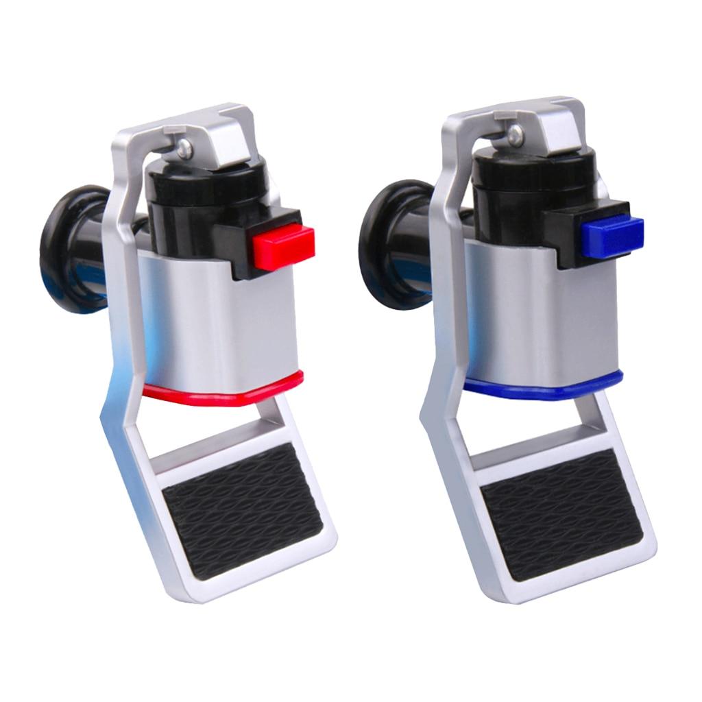 2 шт. тип A охладитель горячей и холодной воды, разводной кран, диспенсер для воды, сменные детали|Запчасти для раздатчиков воды|   | АлиЭкспресс