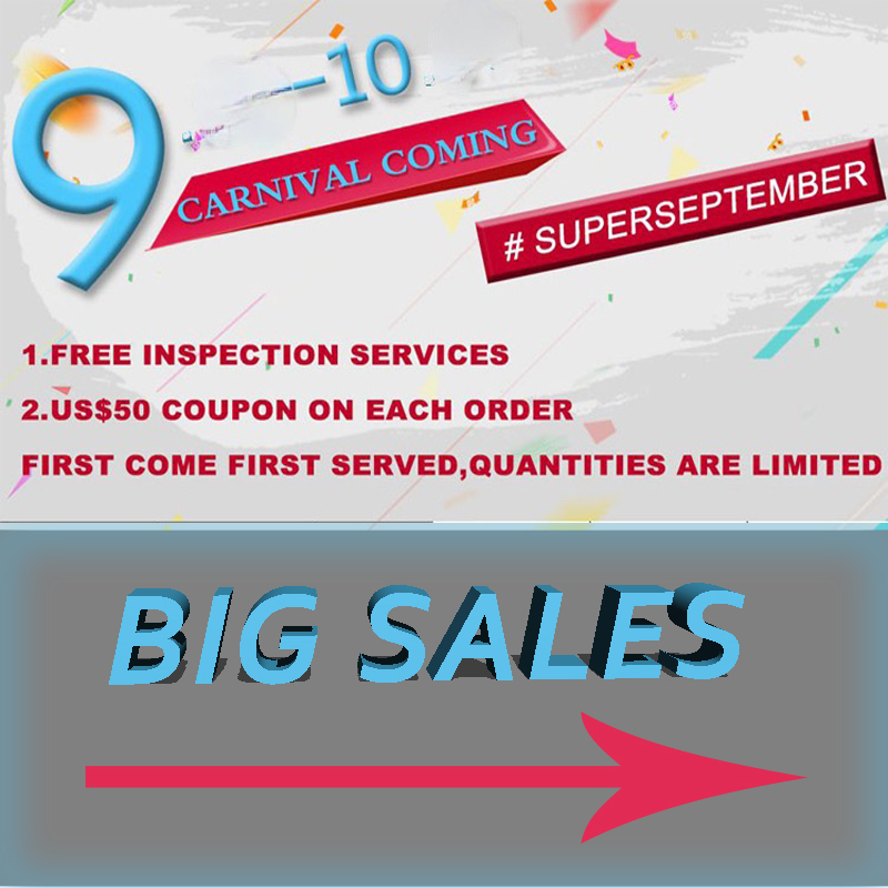 s9 ON SALE September Big sale City Bike Aluminum alloy 6061 Foldable Frame 20 inch electric bicycle 2