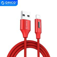 ORICO USB Cable for iPhone USB Cable iOS