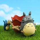Anime Miyazaki Hayao...