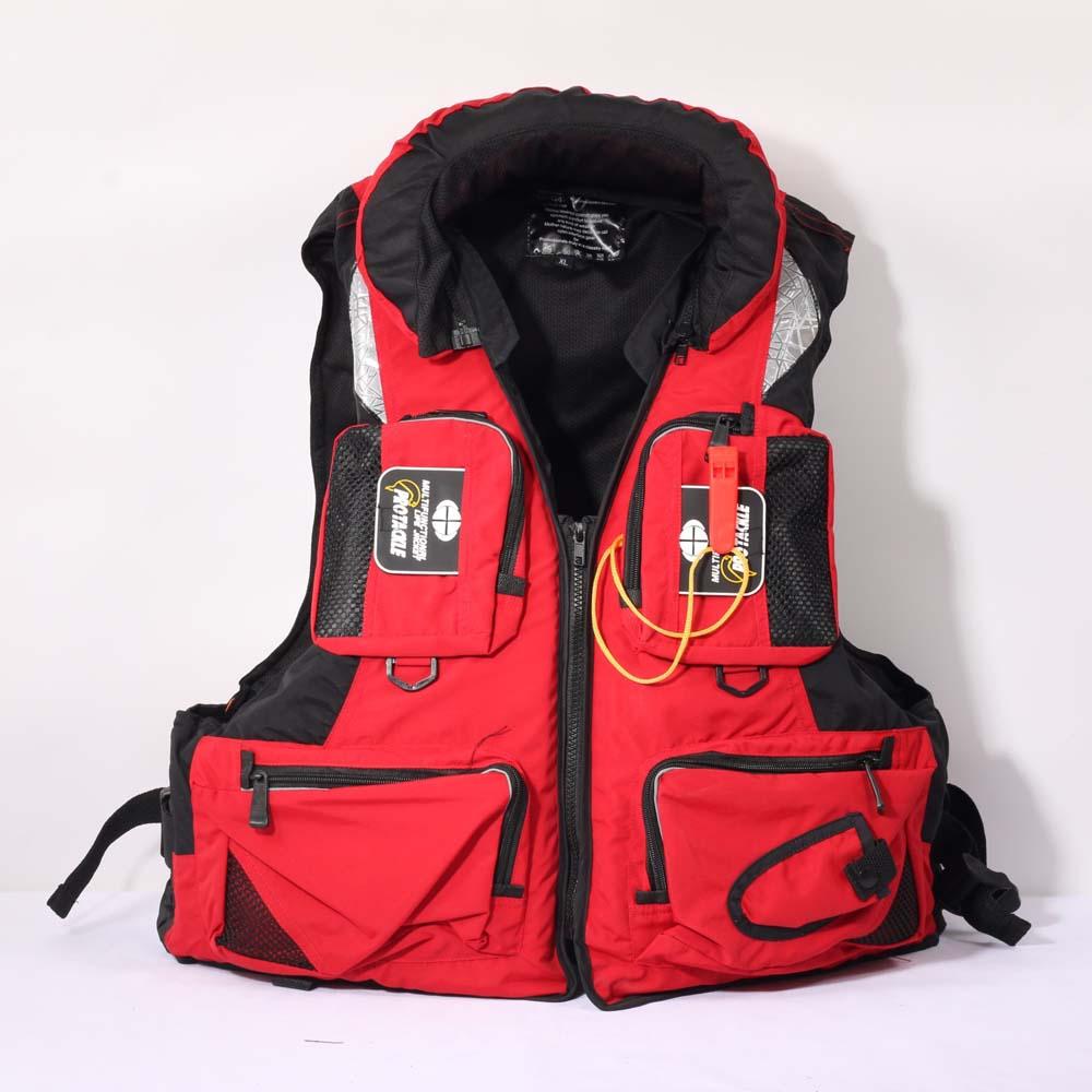 fishing life jacket (26)