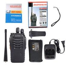 bf888s mini walkie talkie…
