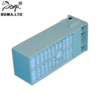 T6997 Ink Maintenance Box Cartridges For EPSON SureColor SC-P6000 SC-P7000 SC-P8000 SC-P9000 SC-P7050 SC-P7000V SC-P9000V STD фото