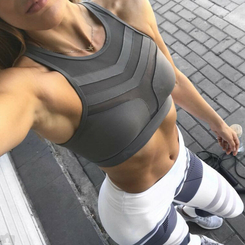 Fashion-Women-Yoga-Sports-Bra-Fitness-Stretch-Crop-Tank-Tops-Female-Seamless-Padded-Workout-Breathable-Bras (2)