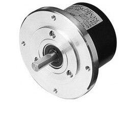 FREE SHIPPING OEK-50-2 Encoder
