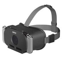 OIVO Interruttore VR Auricolare per Nintend Interruttore LABO VR Occhiali di Realtà Virtuale Film Gioco Interruttore NS 3D VR Occhiali per odyssey Giochi