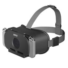 OIVO التبديل سماعات VR ل نينتندو التبديل LABO VR نظارات الواقع الافتراضي أفلام التبديل لعبة NS ثلاثية الأبعاد VR نظارات ل أوديسي ألعاب