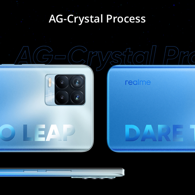 realme 8 Pro Russian version 108MP Camera Snapdragon 720G Smartphone 6.4'' Display AMOLED 50W Super Dart Charge 4500mAh Battery 4