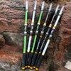 GHOTDA 2.1M -3.6M Carbon Fiber Telescopic Fishing Rod 3