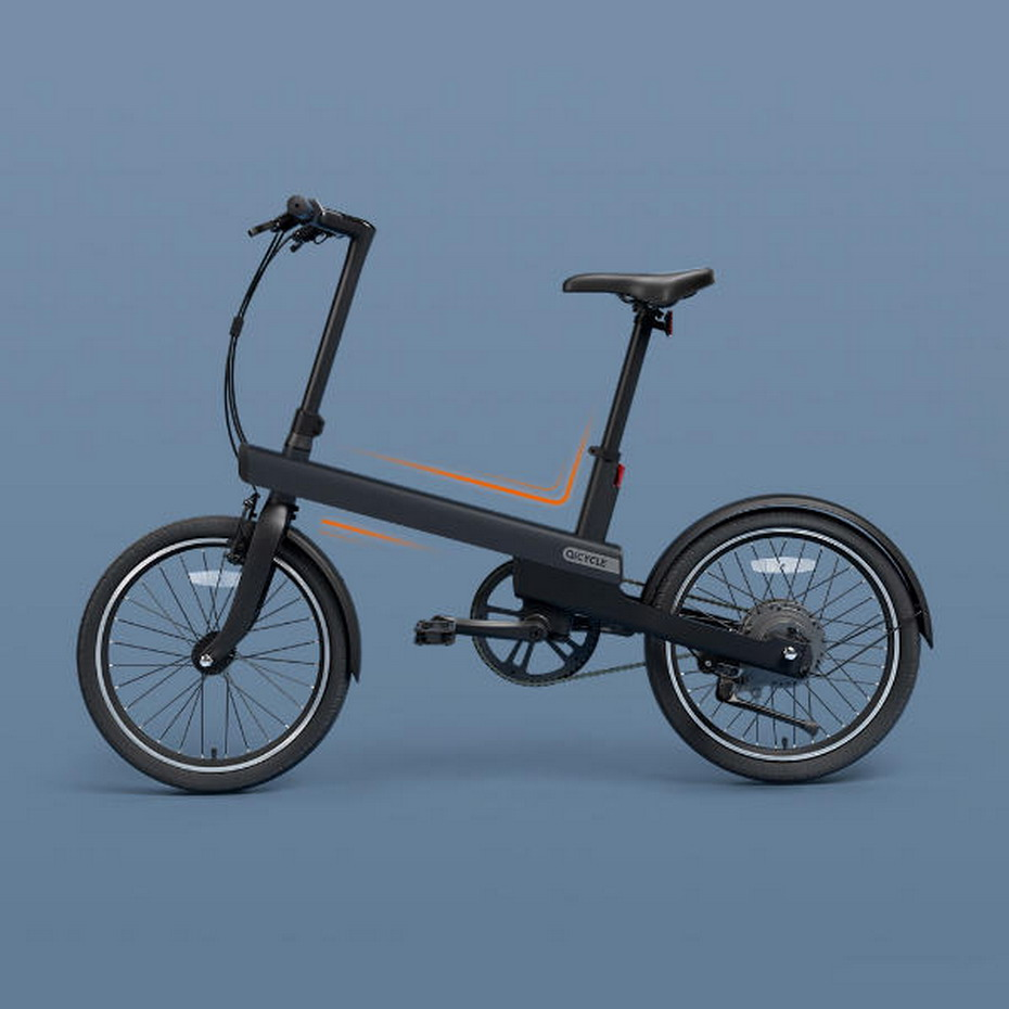 Image result for Xiaomi electric bike is already in Spain and get its minimum price of € 835