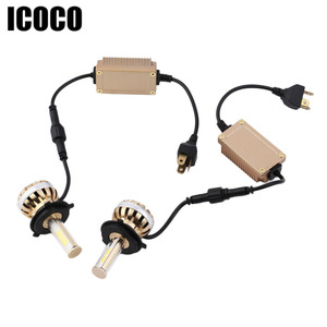 New Original ICOCO 120W 9005/9