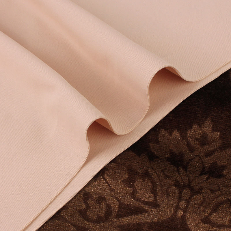3Pcs/lot Seamless Panty Set Underwear Female Comfort Intimates Fashion Female Low-Rise Briefs 10 Colors Lingerie Drop Shipping