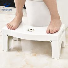 Складной стул для детского унитаза ванной детский туалет кресла