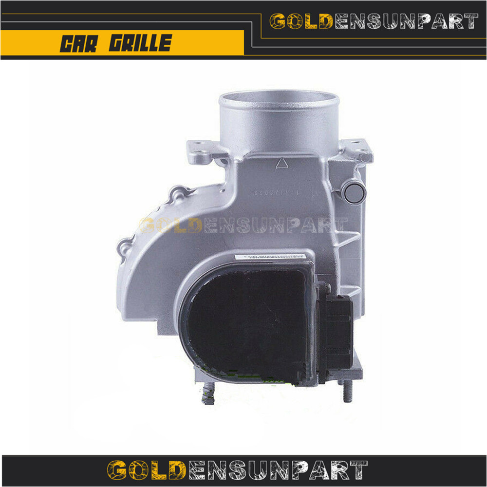 Fuel Injection Certified Used Automotive Part - Replaces ...