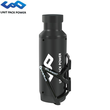 Ebike-Battery Electric-Bicycle-Motor 378wh-Water-Bottle Bafang Tsdz2 500w 36V with Usb--Holder