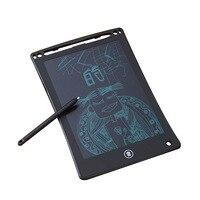 10 дюймовый планшетный компьютер Графика рисунок почерк доска для искусства ультра тонкий Портативный ручной доска для письма для детей
