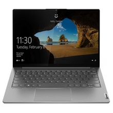 Ноутбук LENOVO Thinkbook 13s G2 ITL 13.3