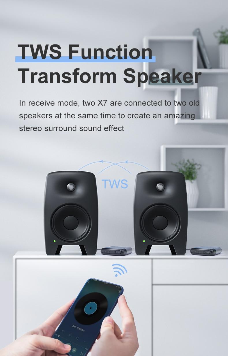 Bluetooth-Transmitter_11