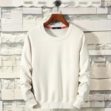 ELI22 2020 nowa męska koszula moda męska solidna kolorowa bluza koszula męska jesień zimowa bluza z kapturem męska koszula tanie tanio UABRAV CN (pochodzenie) Pasuje prawda na wymiar weź swój normalny rozmiar