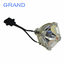 Compatibel projector bare lamp POA LMP55 VOOR Sanyo PLC SU55 PLC XE20 PLC XL20 PLC XU25 PLC XU47 PLC XU48 PLC XU50 PLC XU51