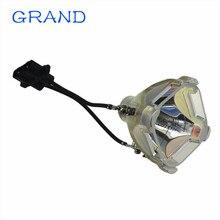 Compatible proyector bulbo/foco lámpara POA LMP55 para Sanyo PLC SU55 PLC XE20 PLC XL20 PLC XU25 PLC XU47 PLC XU48 PLC XU50 PLC XU51