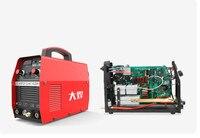 Welding machine inverter arc WS 250 argon arc welding machine household small 220V welder