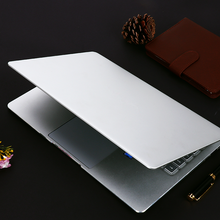 Metal Body15.6inch With Backlit Keyboard Gaming Laptop 8G RAM 1TB 512G 256G 128G M.2 SSD Notebook Computer IPS FHD Netbook