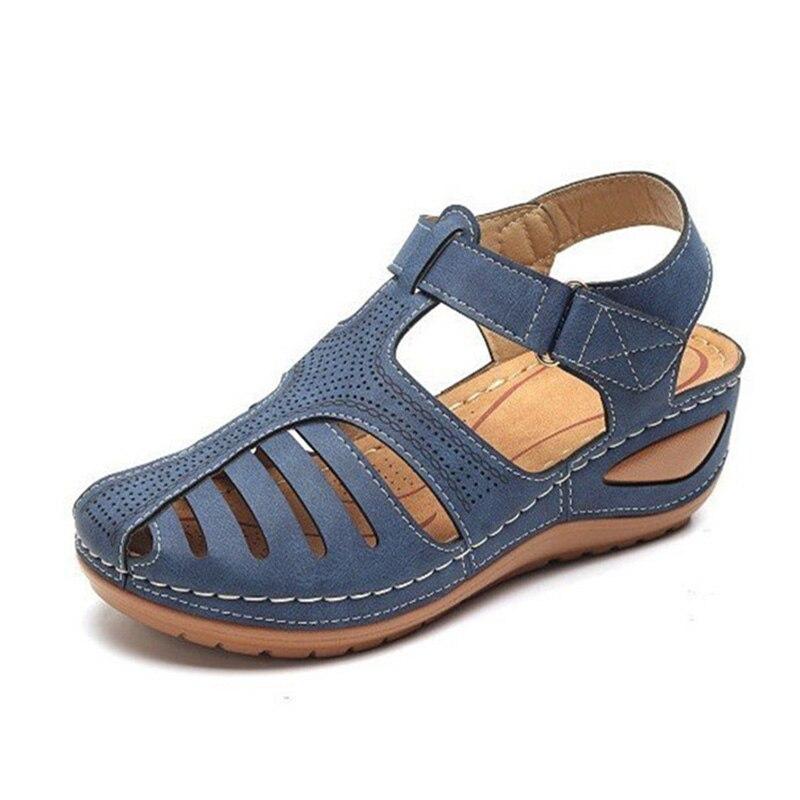 estilo verão moda pvc flip flops de