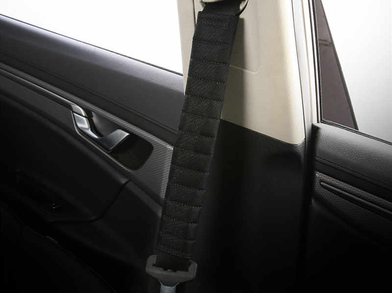 2 шт. накладки на ремень безопасности Мягкий тканевый автомобильный наплечный коврик для взрослых Молодежный детский автомобиль внедорожник Carmera грузовик рюкзак ремни