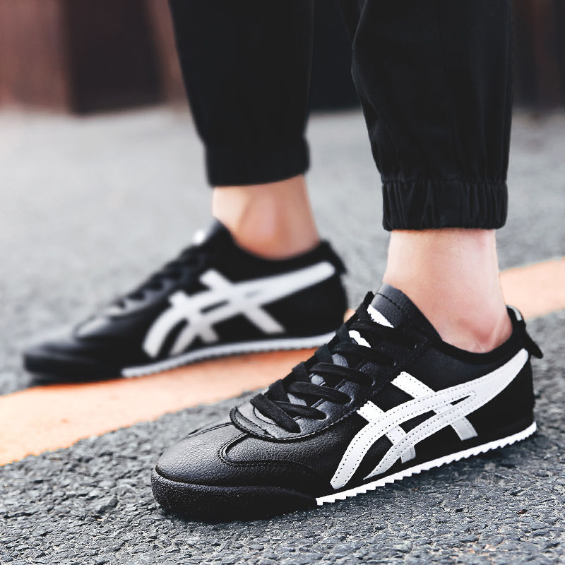 Men's shoes 2019 new casual men's sports shoes Agan shoes ladies sports shoes breathable comfortable running shoes fashion shoes|Sneakers| |  - title=