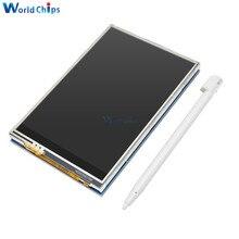 3.5 inch 480x320 TFT LCD Touch Screen Module ILI9486 3.5