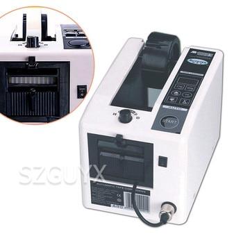 Manual automatic intelligent switch tape machine Desktop digital adhesive tape machine Shear adhesive tape Tape cutting machine фото