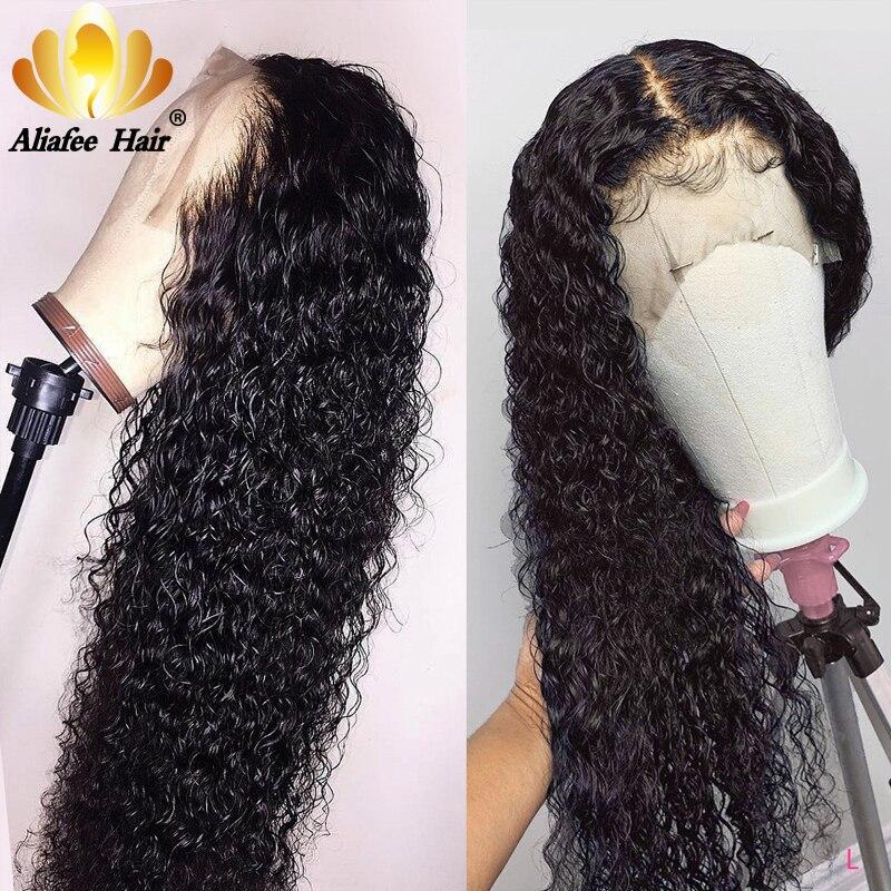 loira ombre malaio marrom remy cabelo onda