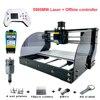 5500mw laser