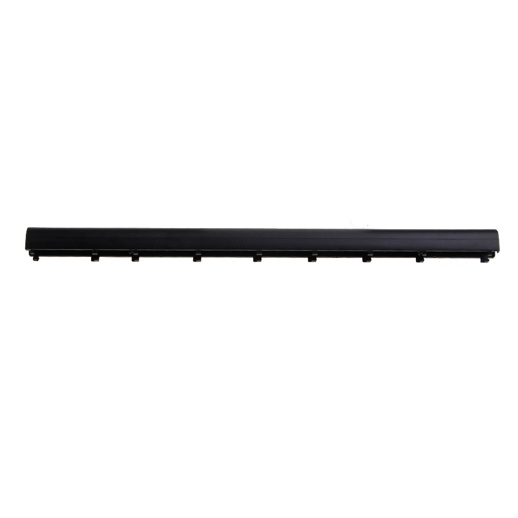 """1Pc Replace LCD Screen Display Hinges for MacbookPro 13/"""" A1278 MB990 MB991 MC374"""