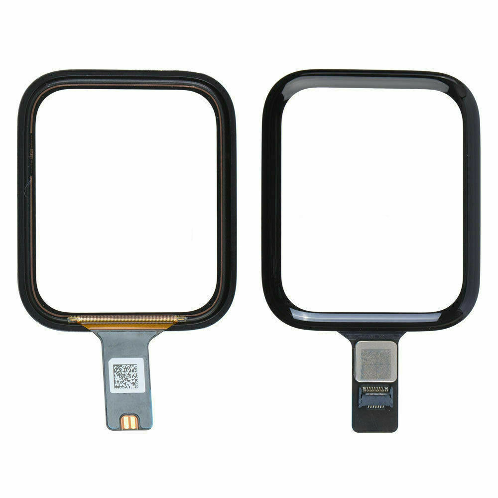 For Apple Watch Series 4 40mm 44mm Touch Screen Digitizer Lens Glass Replacement Original Digitizer For Apple Watch