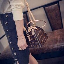Women Bag Bag Triangle Shoulder Bag Fashion  Leather Women Crossbody Bag Hand Bag Small Bag bag gucci bag