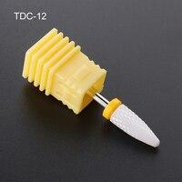 TDC-12