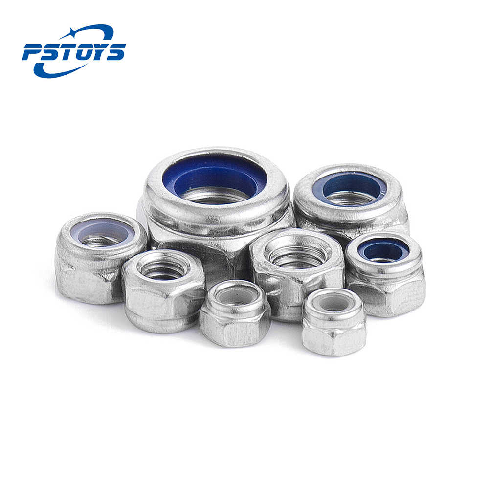 M14 M24. STAINLESS STEEL ALL THREAD CONNECTORS M5 M10 M12 M6 M20 M8 M16