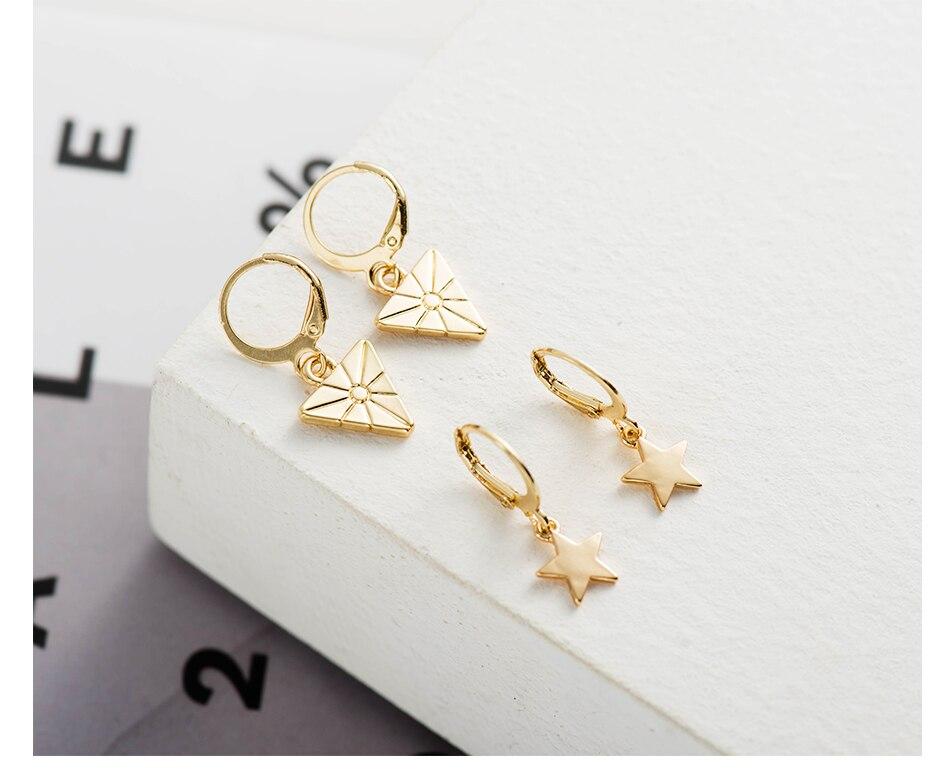 earring1175_07