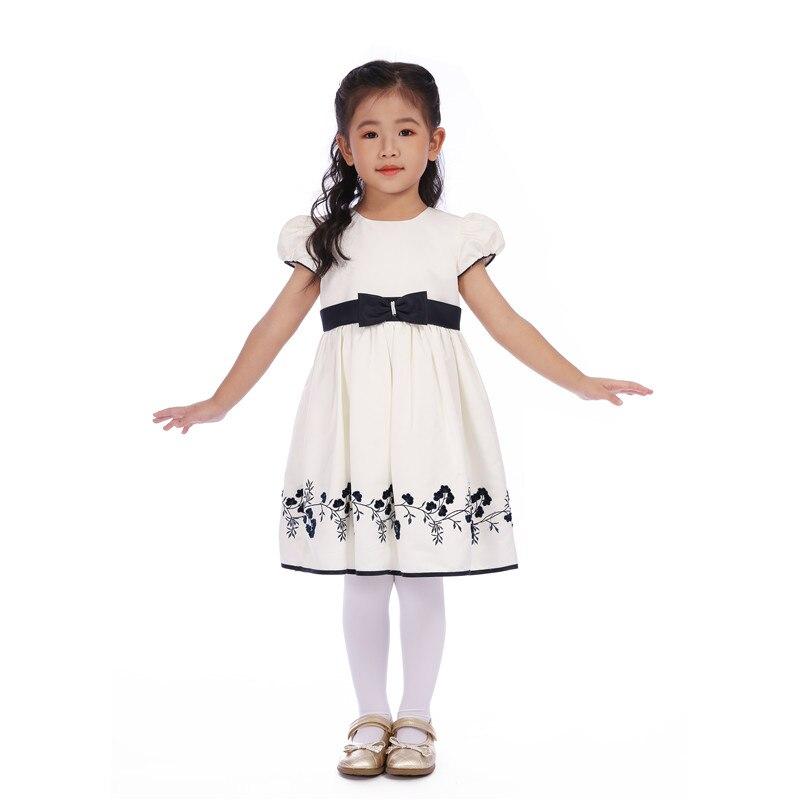 Платья для маленьких девочек, вечерние Детские платья для девочек, детское праздничное платье принцессы, детская повседневная одежда для д...