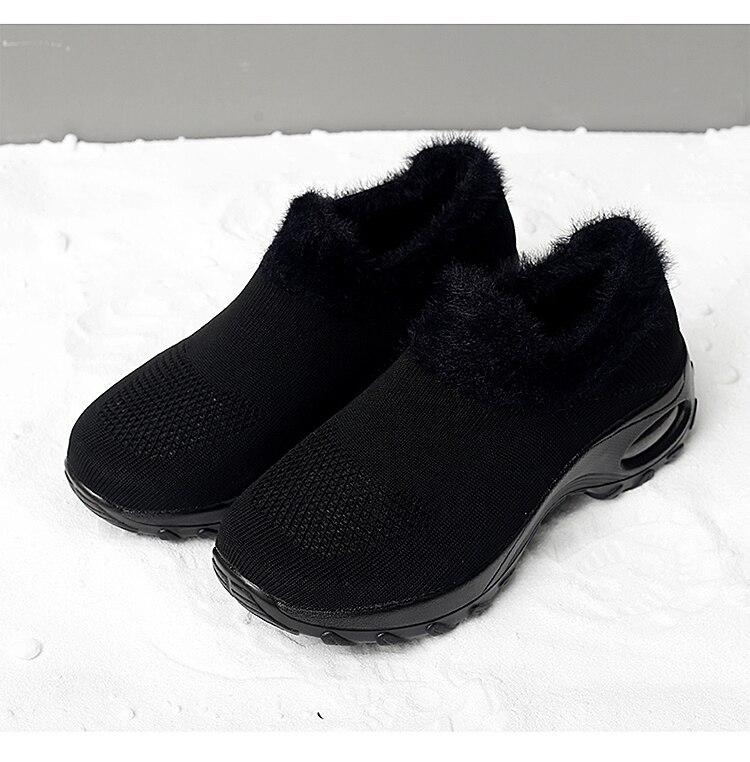 fashion boots (27)