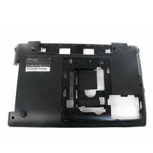 95% New for Samsung NP300E5A NP305E5A 300E5A 305E5A NP300E5C NP305E5C Laptop Bottom Base Case Lower Cover BA75-03406A