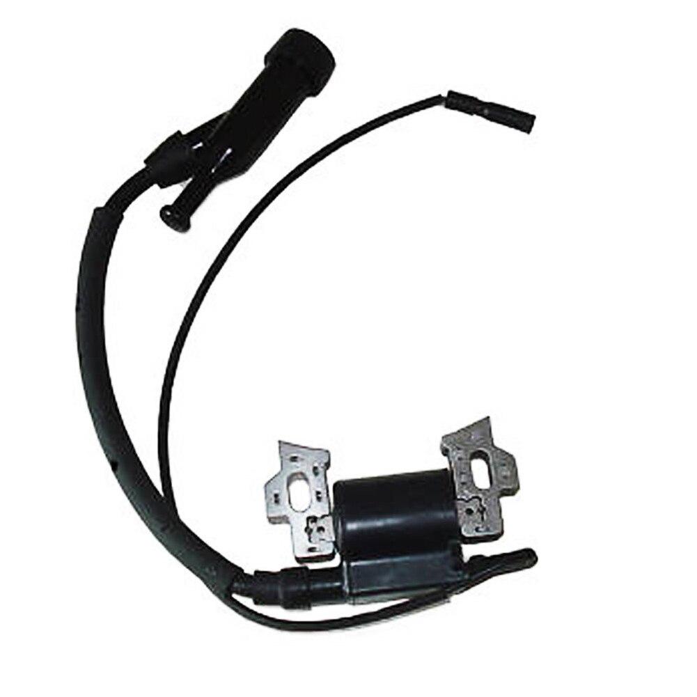 Nueva gran oferta 168F/170F magneto de bobina de encendido generador 2KW/3KW para Honda GX160