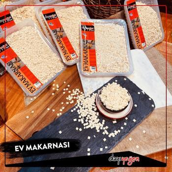 Dayıyeğen Kayseri domowe ciasto kwadratowe 1000 g pyszna jakość większość sprzedawca smak łatwe przygotowanie kuchni najlepsze jedzenie tanie i dobre opinie Dayı Yeğen TR (pochodzenie)