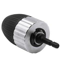 1,5-13 мм электрический молоток пусковые патроны без ключа патрон, работающий без ключа 3/8
