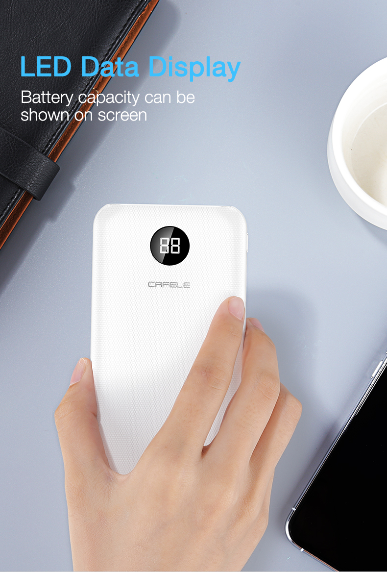 Portable Charger Power Bank (4)