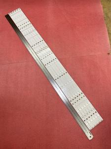 Image 3 - Yeni 12 adet/takım LED aydınlatmalı şerit 50put640 0/60 50PUH6400 50PUF6061 500TT67 V2 500TT68 V2 CL 2K15 D2P5 500 D612 V1 R L
