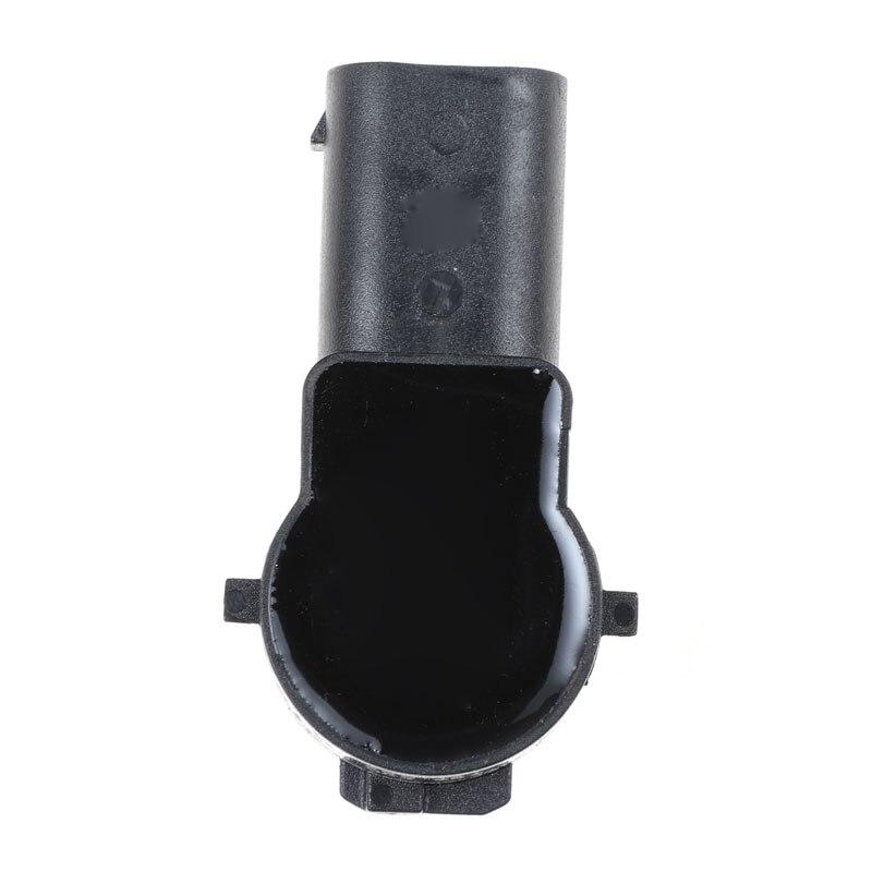 4PCS Neue PDC Parkplatz Sensor Für Citroen Peugeot C4 C5 C6 308 407 2000-2014 9649614177 0263003893